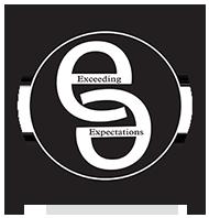 E & E Contractors LLC Logo